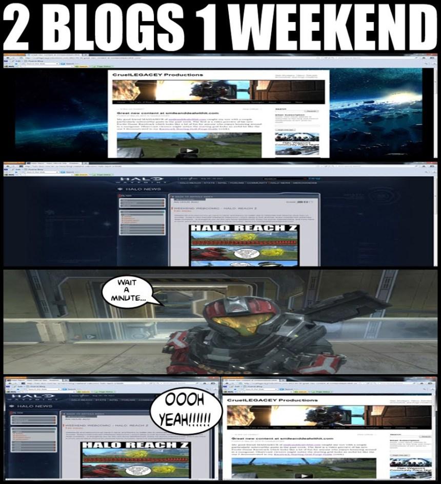 2-blogs-1-weekend-01