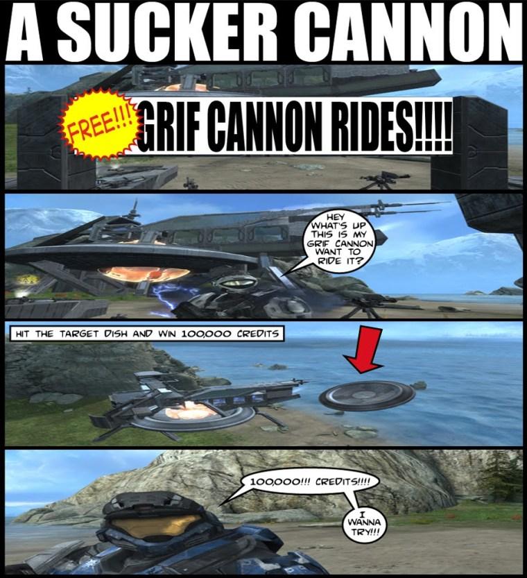 cannon01