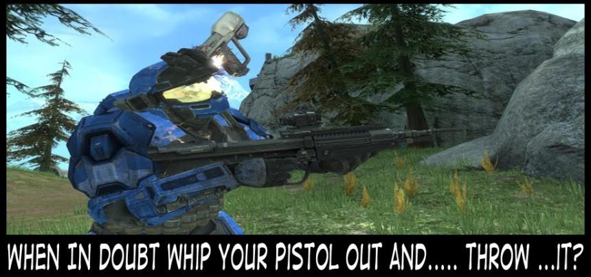 gunattack