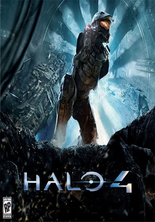halo4_cover_art_final