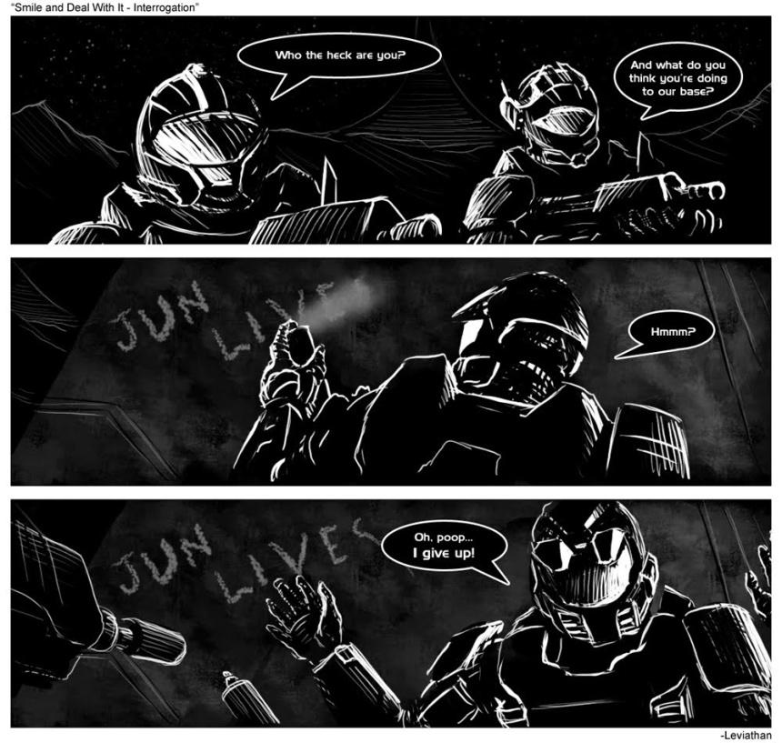 leviathan_interrogation