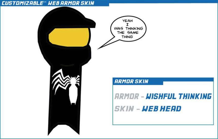 webskin01